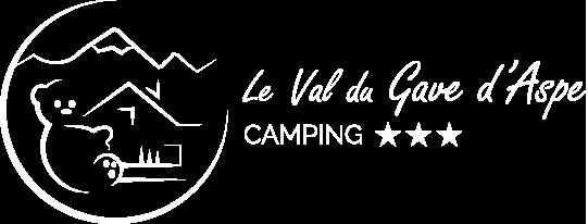 Camping Pyrénées Atlantiques | Le val du gave d'Aspe