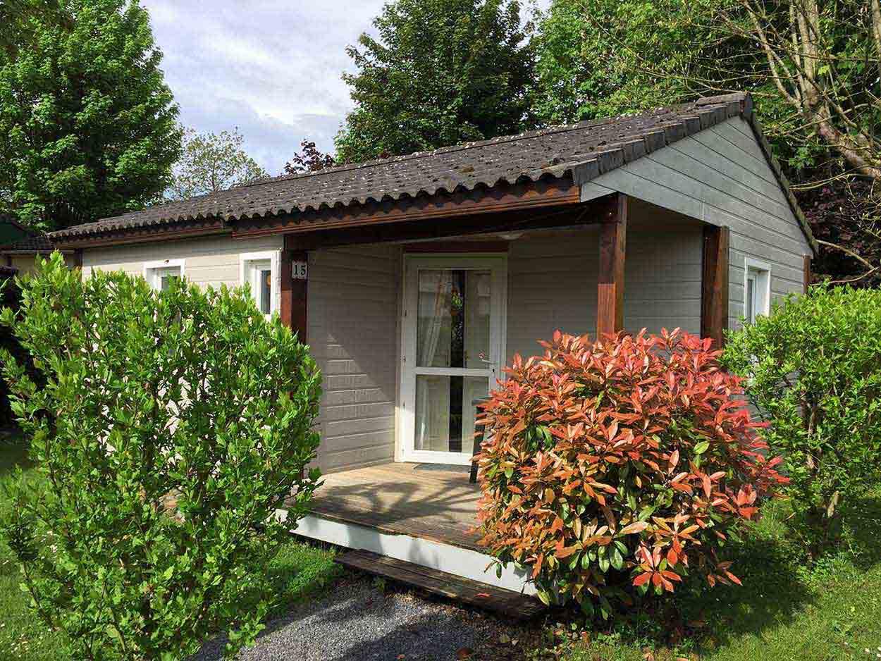 location chalet Oloron, camping Oloron, Pyrénées Atlantiques, Vallée d'Aspe